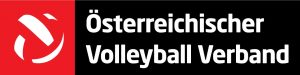 https://www.volleynet.at/