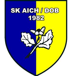 SK_Aich_Dob