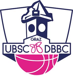 UBSC_DBBC