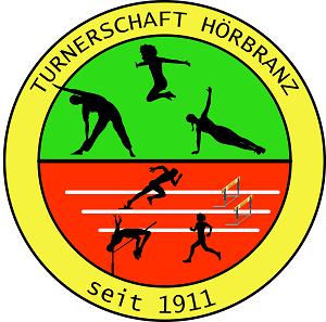 Turnerschaft_Hörbranz