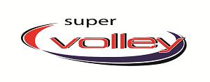 supervolley Enns