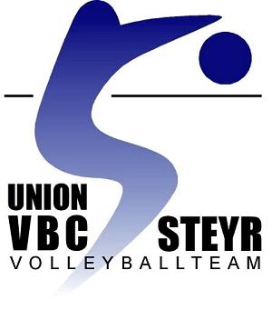 Union_VBC_Steyr