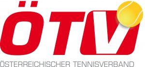 OETV_Logo_4c