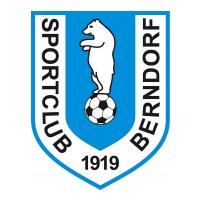 SC_Berndorf