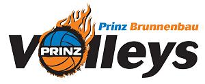 Prinz_Brunnenbau_Volleys