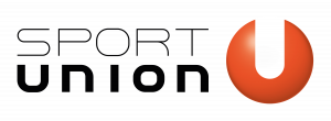 SPORTUNION-Logo-4c-quer