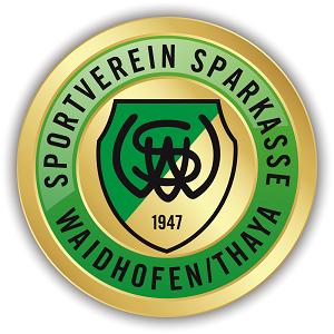 SV_Waidhofen/Thaya