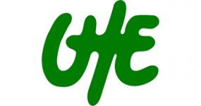 UHC_Eggenburg