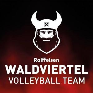 Union_Raiffeisen_Waldviertel