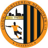 USV_Neuhofen